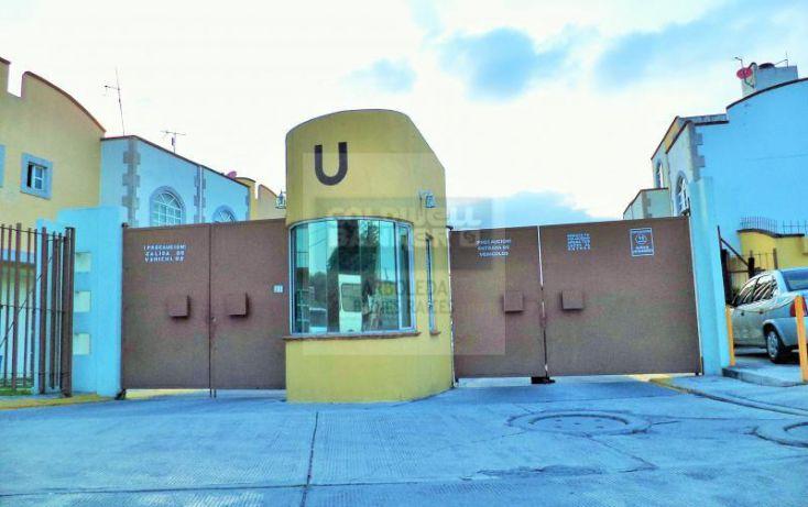 Foto de casa en venta en rinconada cuautitln, dr jimnez cant, rinconada cuautitlán, cuautitlán izcalli, estado de méxico, 1398839 no 01