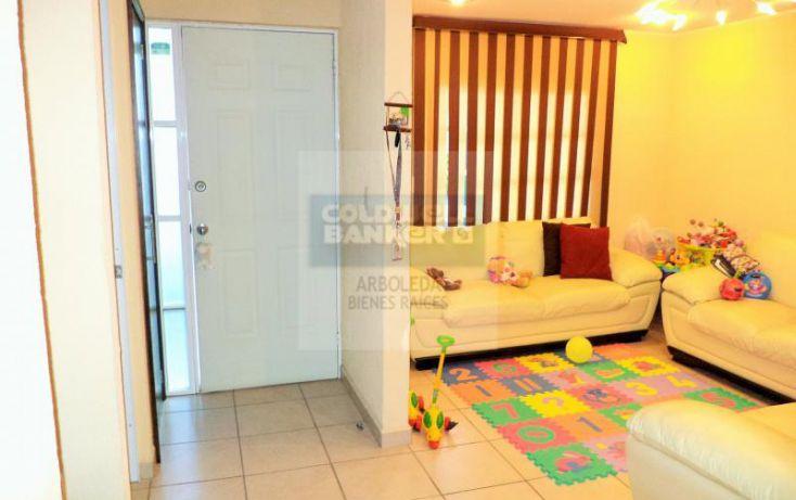 Foto de casa en venta en rinconada cuautitln, dr jimnez cant, rinconada cuautitlán, cuautitlán izcalli, estado de méxico, 1398839 no 03