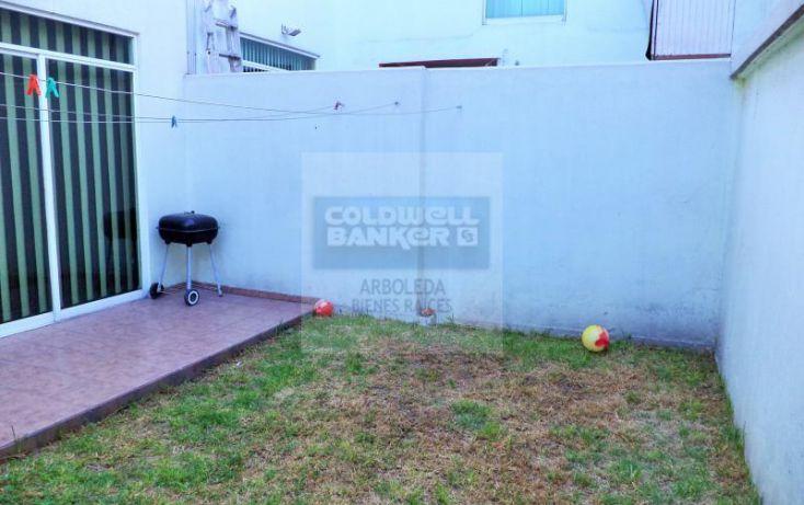 Foto de casa en venta en rinconada cuautitln, dr jimnez cant, rinconada cuautitlán, cuautitlán izcalli, estado de méxico, 1398839 no 04