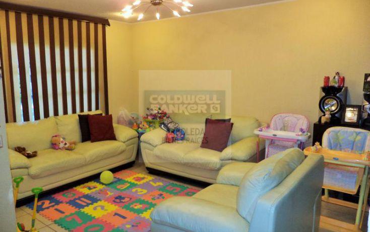 Foto de casa en venta en rinconada cuautitln, dr jimnez cant, rinconada cuautitlán, cuautitlán izcalli, estado de méxico, 1398839 no 05