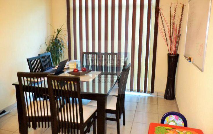 Foto de casa en venta en rinconada cuautitln, dr jimnez cant, rinconada cuautitlán, cuautitlán izcalli, estado de méxico, 1398839 no 06