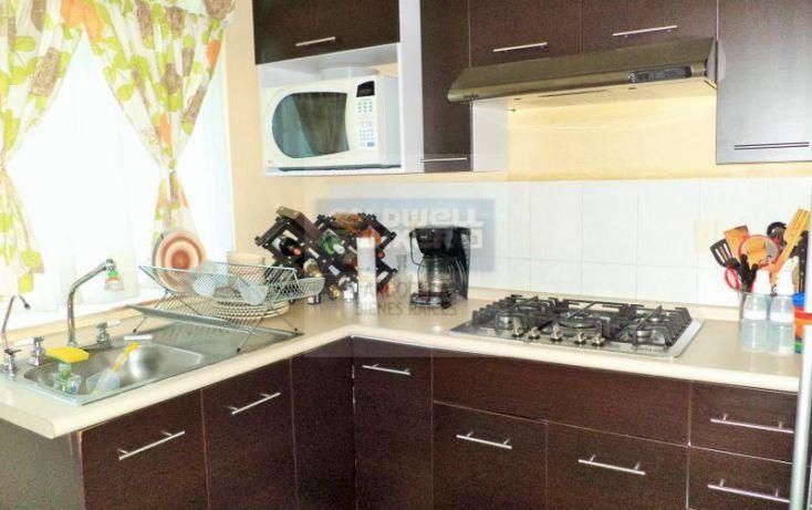 Foto de casa en venta en rinconada cuautitln, dr jimnez cant, rinconada cuautitlán, cuautitlán izcalli, estado de méxico, 1398839 no 07