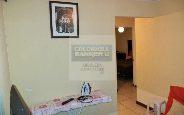 Foto de casa en venta en rinconada cuautitln, dr jimnez cant, rinconada cuautitlán, cuautitlán izcalli, estado de méxico, 1398839 no 09