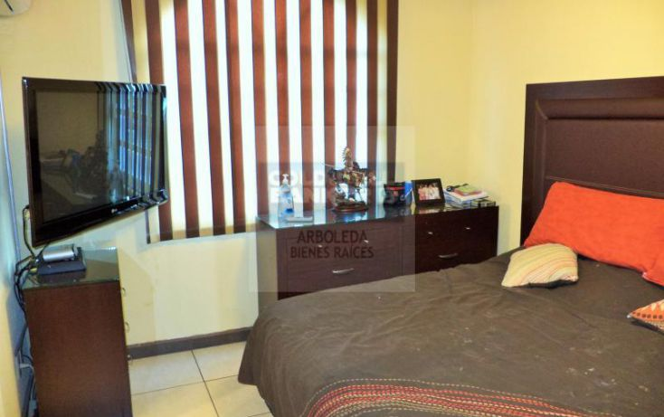 Foto de casa en venta en rinconada cuautitln, dr jimnez cant, rinconada cuautitlán, cuautitlán izcalli, estado de méxico, 1398839 no 12