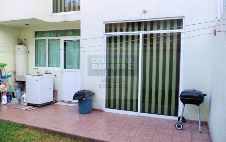 Foto de casa en venta en rinconada cuautitln, dr jimnez cant, rinconada cuautitlán, cuautitlán izcalli, estado de méxico, 1398839 no 13