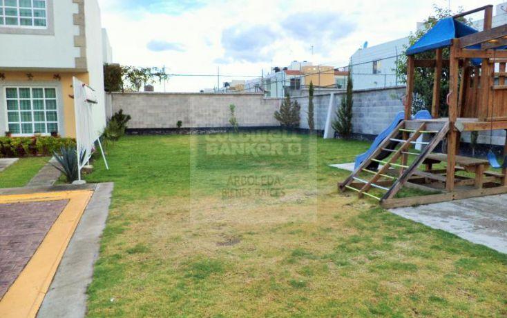 Foto de casa en venta en rinconada cuautitln, dr jimnez cant, rinconada cuautitlán, cuautitlán izcalli, estado de méxico, 1398839 no 14