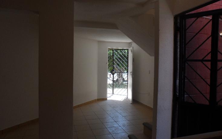 Foto de casa en venta en  , rinconada de acolapan, tepoztlán, morelos, 1550704 No. 05