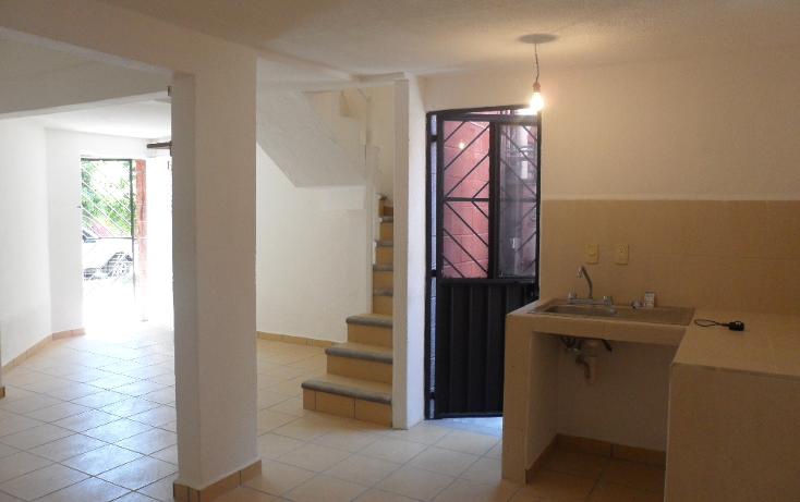 Foto de casa en venta en  , rinconada de acolapan, tepoztlán, morelos, 1550704 No. 06