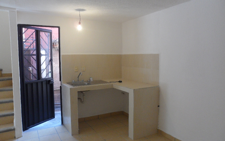 Foto de casa en venta en  , rinconada de acolapan, tepoztlán, morelos, 1550704 No. 07