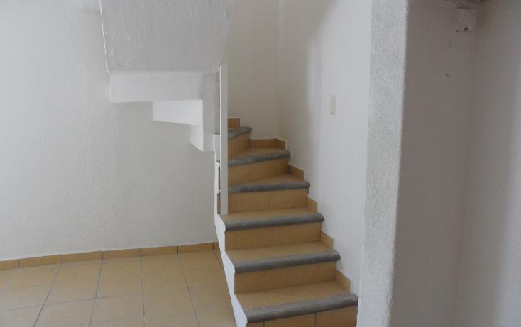 Foto de casa en venta en  , rinconada de acolapan, tepoztlán, morelos, 1550704 No. 08