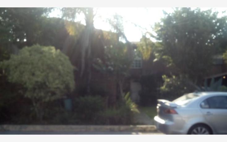 Foto de casa en venta en  , rinconada de acolapan, tepoztl?n, morelos, 1635774 No. 05