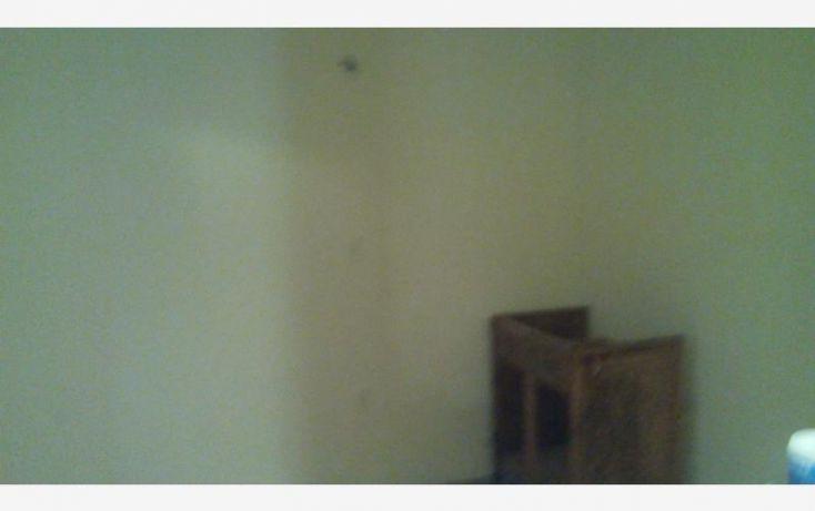 Foto de casa en venta en, rinconada de acolapan, tepoztlán, morelos, 1635774 no 07