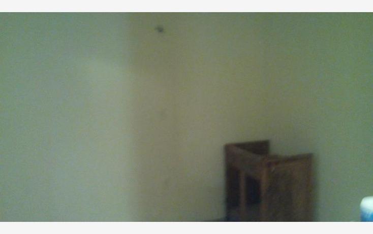 Foto de casa en venta en  , rinconada de acolapan, tepoztl?n, morelos, 1635774 No. 07