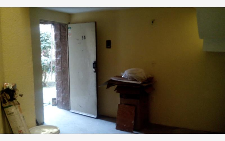 Foto de casa en venta en  , rinconada de acolapan, tepoztl?n, morelos, 1635774 No. 08