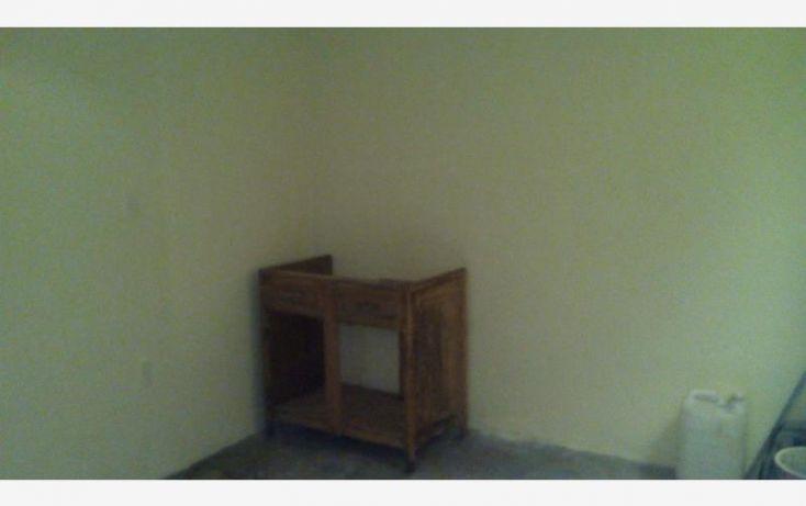 Foto de casa en venta en, rinconada de acolapan, tepoztlán, morelos, 1635774 no 09