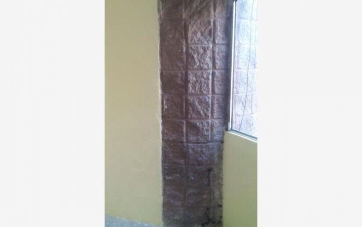 Foto de casa en venta en, rinconada de acolapan, tepoztlán, morelos, 1635774 no 10