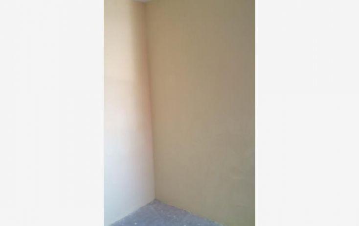 Foto de casa en venta en, rinconada de acolapan, tepoztlán, morelos, 1635774 no 11