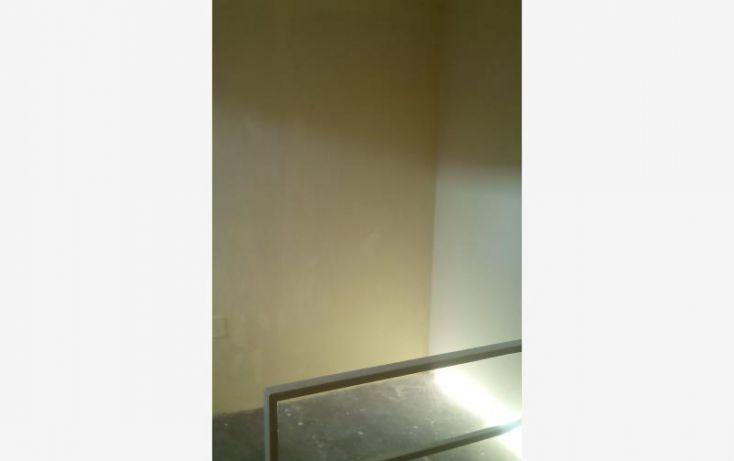Foto de casa en venta en, rinconada de acolapan, tepoztlán, morelos, 1635774 no 12