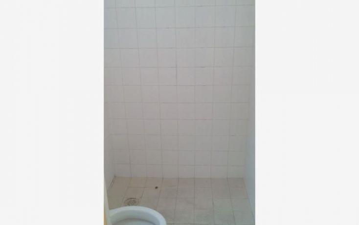 Foto de casa en venta en, rinconada de acolapan, tepoztlán, morelos, 1635774 no 13
