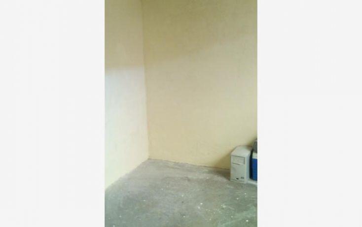 Foto de casa en venta en, rinconada de acolapan, tepoztlán, morelos, 1635774 no 14