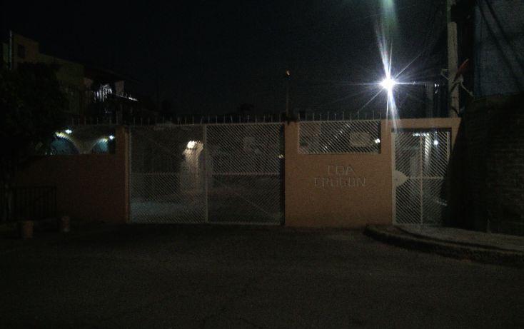 Foto de departamento en venta en, rinconada de aragón, ecatepec de morelos, estado de méxico, 1237515 no 01