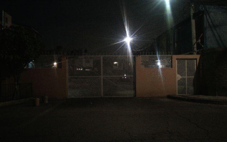 Foto de departamento en venta en, rinconada de aragón, ecatepec de morelos, estado de méxico, 1237515 no 02