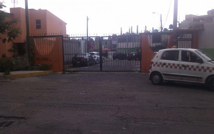 Foto de departamento en venta en, rinconada de aragón, ecatepec de morelos, estado de méxico, 1248063 no 02