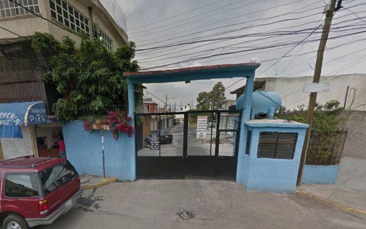 Foto de departamento en venta en, rinconada de aragón, ecatepec de morelos, estado de méxico, 1394665 no 01