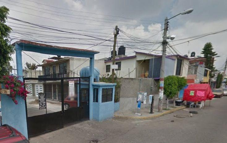 Foto de departamento en venta en, rinconada de aragón, ecatepec de morelos, estado de méxico, 1394665 no 02