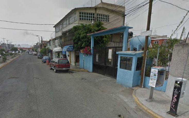 Foto de departamento en venta en, rinconada de aragón, ecatepec de morelos, estado de méxico, 1394665 no 03