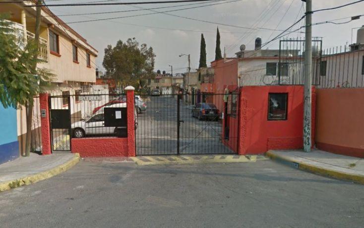 Foto de casa en venta en, rinconada de aragón, ecatepec de morelos, estado de méxico, 1394669 no 01
