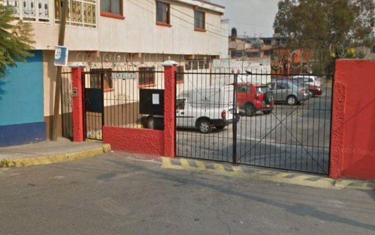 Foto de casa en venta en, rinconada de aragón, ecatepec de morelos, estado de méxico, 1394669 no 02