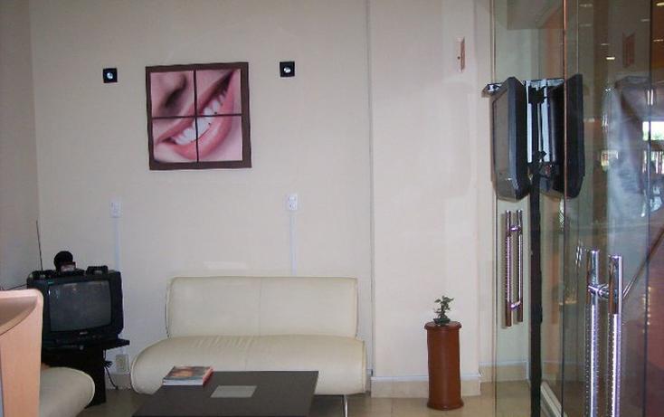 Foto de local en venta en  , rinconada de aragón, ecatepec de morelos, méxico, 1111765 No. 01