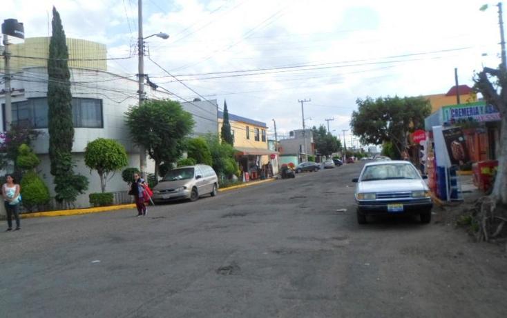 Foto de departamento en venta en  , rinconada de aragón, ecatepec de morelos, méxico, 1245295 No. 05