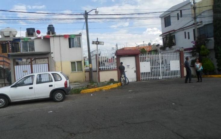 Foto de departamento en venta en  , rinconada de aragón, ecatepec de morelos, méxico, 1245295 No. 06