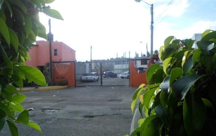 Foto de departamento en venta en  , rinconada de arag?n, ecatepec de morelos, m?xico, 1248063 No. 03