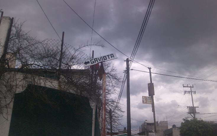 Foto de casa en venta en  , rinconada de aragón, ecatepec de morelos, méxico, 1298109 No. 02