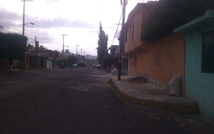 Foto de casa en venta en  , rinconada de aragón, ecatepec de morelos, méxico, 1298109 No. 03