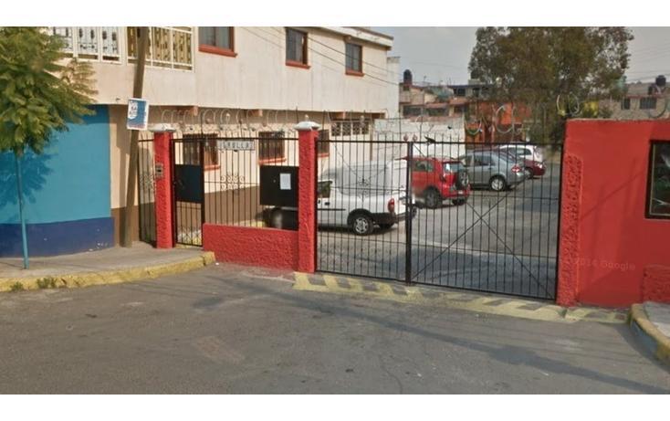 Foto de casa en venta en  , rinconada de aragón, ecatepec de morelos, méxico, 1394669 No. 02