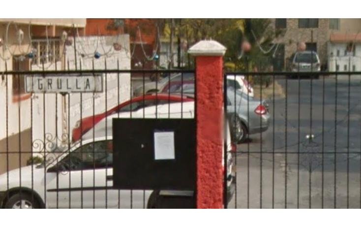 Foto de casa en venta en  , rinconada de aragón, ecatepec de morelos, méxico, 1394669 No. 03