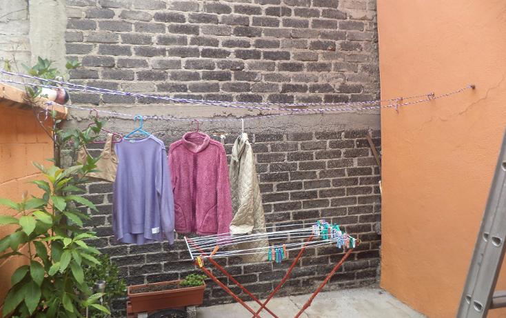 Foto de casa en venta en  , rinconada de aragón, ecatepec de morelos, méxico, 1430603 No. 07