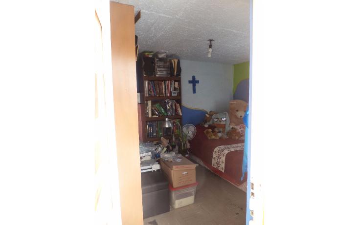 Foto de casa en venta en  , rinconada de aragón, ecatepec de morelos, méxico, 1430603 No. 18