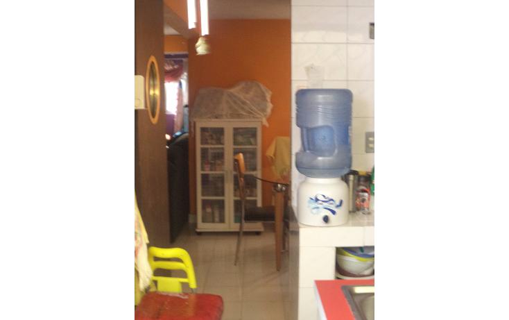 Foto de casa en venta en  , rinconada de aragón, ecatepec de morelos, méxico, 1430603 No. 24