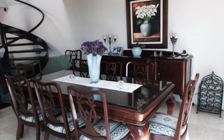 Foto de casa en venta en  , rinconada de atzala, san andrés cholula, puebla, 1573392 No. 02