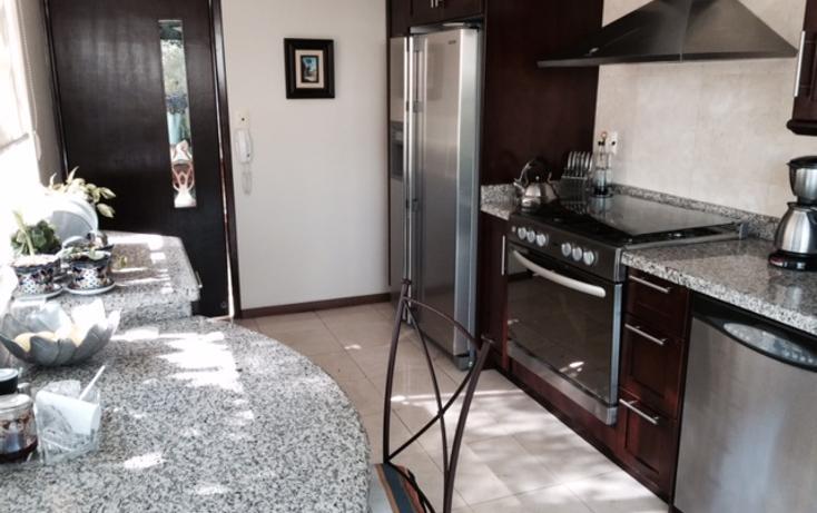 Foto de casa en venta en  , rinconada de atzala, san andrés cholula, puebla, 1573392 No. 04