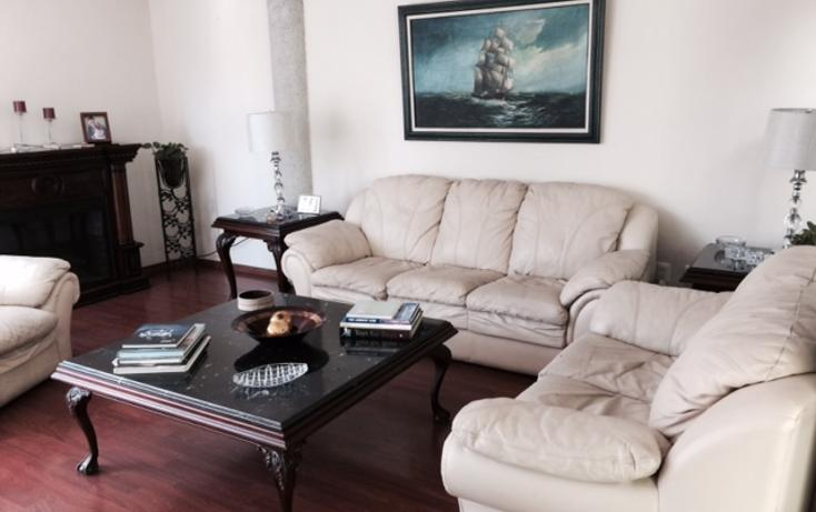 Foto de casa en venta en  , rinconada de atzala, san andrés cholula, puebla, 1573392 No. 07