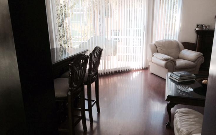 Foto de casa en venta en  , rinconada de atzala, san andrés cholula, puebla, 1573392 No. 08