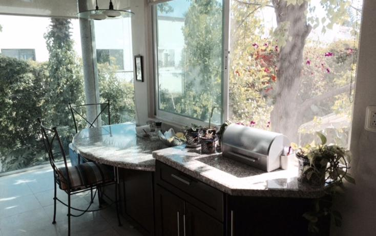 Foto de casa en venta en  , rinconada de atzala, san andrés cholula, puebla, 1573392 No. 09