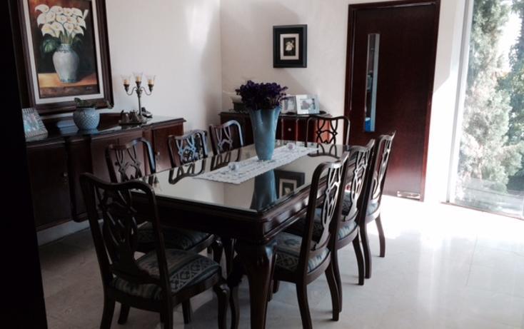Foto de casa en venta en  , rinconada de atzala, san andrés cholula, puebla, 1573392 No. 10