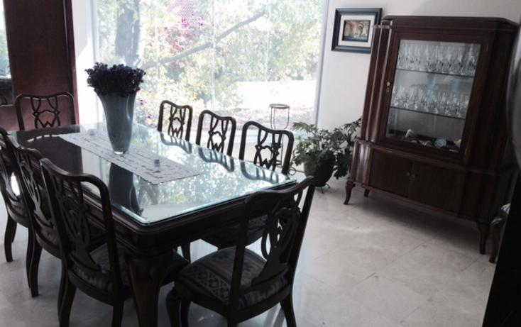 Foto de casa en venta en  , rinconada de atzala, san andrés cholula, puebla, 1573392 No. 11
